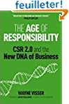 The Age of Responsibility: CSR 2.0 an...