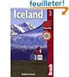 [ICELAND] by (Author)Evans, Andrew on...