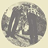 Hair (Vinyl)