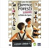 florence foresti friends dvd blu ray. Black Bedroom Furniture Sets. Home Design Ideas