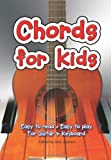 Chords for Kids (Chords Series)