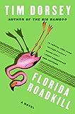 Florida Roadkill: A Novel (Serge Storms)
