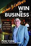 Win in Business