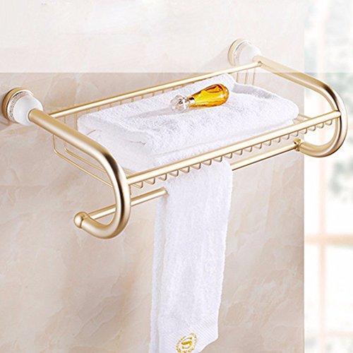 khskx-alambre-de-aluminio-espacio-toallero-base-de-ceramica-local-de-oro-de-toallas