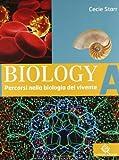 BIOLOGY A+B+C +CD