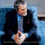 Fleisher, Leon:  the Journey