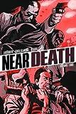 Near Death Volume 2 TP (1607065908) by Faerber, Jay