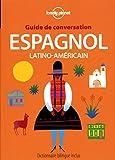 Guide de conversation Espagnol latino américain - 7ed