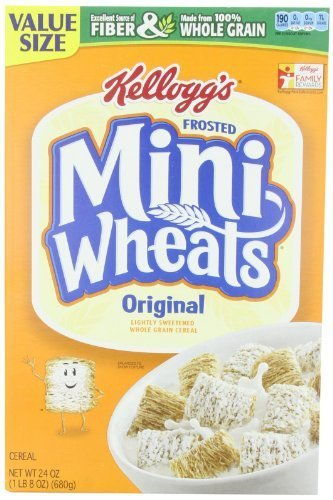 kelloggs-frosted-mini-wheats-original-value-size-24oz-box-pack-of-3-by-kelloggs