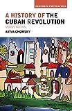 img - for A History of the Cuban Revolution (Viewpoints / Puntos de Vista) book / textbook / text book