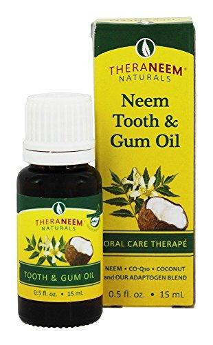 organix-south-theraneem-naturals-neem-tooth-gum-oil-05-oz