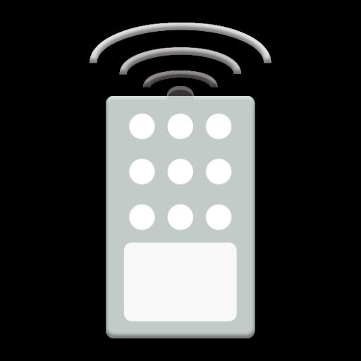 XBMC Gesture Remote (Xbmc Remote App compare prices)