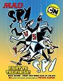 Spy vs. Spy: Fight to the Finish! (Mad Presents)