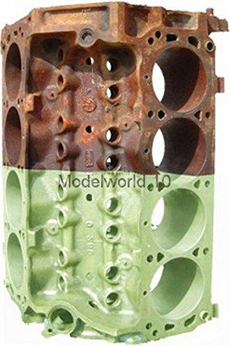 prochima-duraloid-zn-verde-fondo-anticorrosivo-per-metalli-1-kg