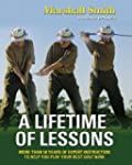 Lifetime Of Lessons,A