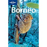 Borneo (Lonely Planet Country & Regional Guides)by Chris Rowthorn