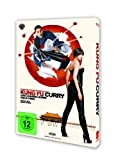 Kung Fu Curry - Von Chandni Chowk nach China title=