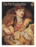 The Pre-Raphaelites: A Catalogue for the Tate Exhibition (0140069933) by Parrott, E. O.