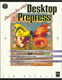 img - for Introducing Desktop Prepress book / textbook / text book