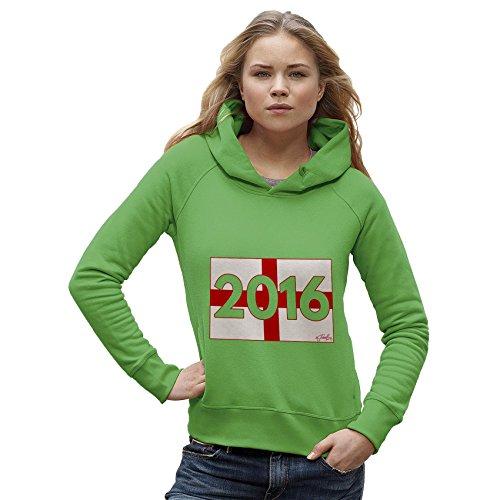 twisted-envy-damen-kapuzenpullover-st-georges-cross-flag-2016-print-x-large-grun