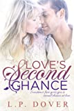 img - for Love's Second Chance (Second Chances Series) book / textbook / text book