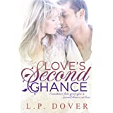 Love's Second Chance (Second Chances Series)