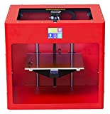 CraftUnique CU3DP-CBP-RD CraftBot PLUS 3D Drucker