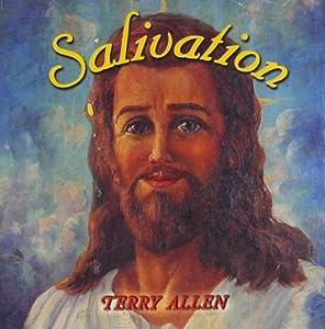 Salivation