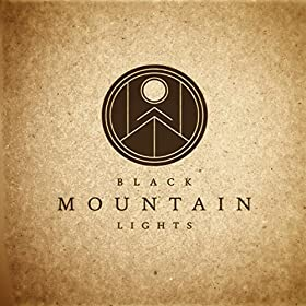 Review: &;submarine&; ep by black mountain lights
