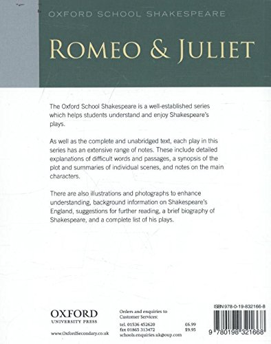 romeo and juliet script pdf