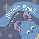 img - for Super Fred book / textbook / text book