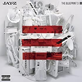 Young Forever [Jay-Z + Mr Hudson] (Explicit)
