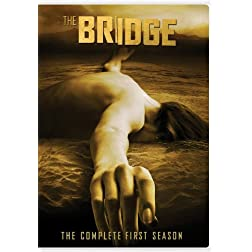 The Bridge: Season 1