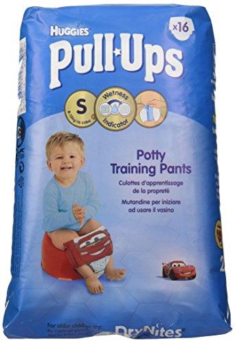 huggies-pull-ups-mutandine-di-apprendimento-per-bambino-taglia-s-confezione-da-16-pz