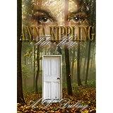 The Key ( #1 Anna Kippling Series) YA Paranormal Romance / Epic Fantasy ~ A.D. Duling