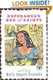 Esperanza's Box of Saints: A Novel