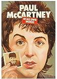 Paul McCartney in His Own Words
