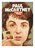 Paul McCartney in His Own Words (0825639107) by McCartney, Paul