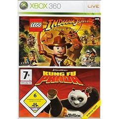 XBox Spiele Bundle gratis