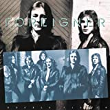 Double Vision ~ Foreigner