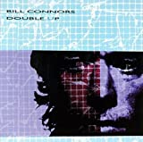 Connors, Bill Double Up! Mainstream Jazz
