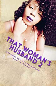 That Woman's Husband 2 (Chosen)