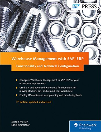warehouse-management-with-sap-erp-functionality-and-technical-configuration