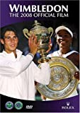 Wimbledon 2008 Official Film [DVD]