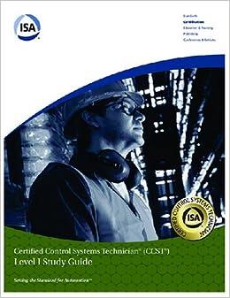 CCST&CAP Questions.pdf - PDF Free Download