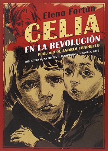 celia-en-la-revolucion-biblioteca-elena-fortun