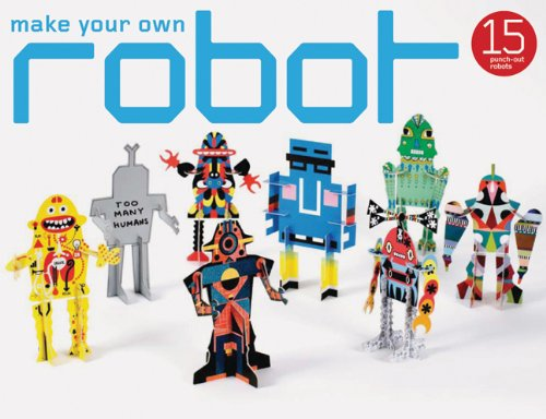 make your own robot halloween stores in colorado springs - Halloween Stores Colorado Springs