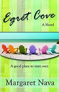 Egret Cove (The Angela Dunn Series) from Bell Bridge Books