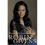 Grace Will Lead Me Homeby Robin Givens