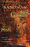 Neil Gaiman The Sandman: Season of Mists v. 4